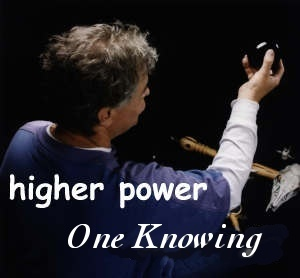One Knowing music new age music cd Higher Power metaphysical music cd original space jazz ambient music monk mason music cd spiritual space monk mason jazz heart music cd original monk mason music cd World One Knowing music cd Higher Power Ambient music cd New Age One Knowing music cd Higher Power music cd music 919-742-3945